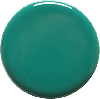 AMACO Teacher's Palette Glaze, Blue Green TP-22, 1 Pint