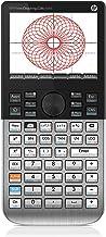 2AP18AA#ABA Hp Prime Graphing Calculator Ii photo