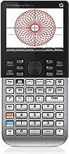 HP Prime - Calculadora (Escritorio, Calculadora gráfica, 33 dígitos, Flash, Batería, Negro, Plata)