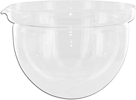 mono 10/250 Ersatzglas Teekanne FILIO und CLASSIC 1.5l preisvergleich bei geschirr-verleih.eu
