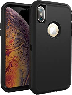 Best amazing 3 in 1 phone case Reviews