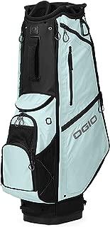 OGIO 2020 XIX - Bolsa de Transporte para Mujer