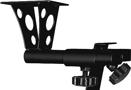 Playseat Gearshift Holder Mount (Black)