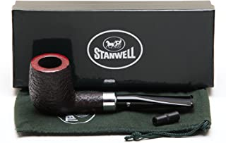 Stanwell Army Mount 88 Tobacco Pipe