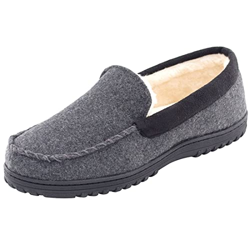 Fine House Shoes For Men Amazon Co Uk Interior Design Ideas Ghosoteloinfo
