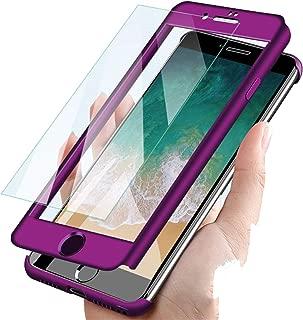 ebay iphone 5s cases india