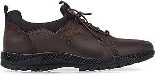 Marcomen Deri Ayakkabı ERKEK AYAKKABI 15210312