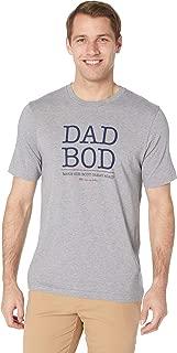 Men's Dad BOD Tee