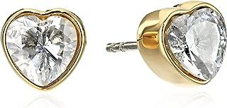 michael kors post earrings