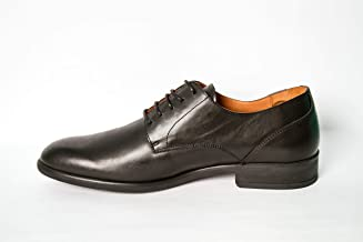 PIKOLINOS Lace Up Shoes For Men