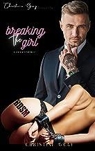 Breaking The Girl: A BWWM Romance