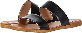 Women's Dual Flat Sandal