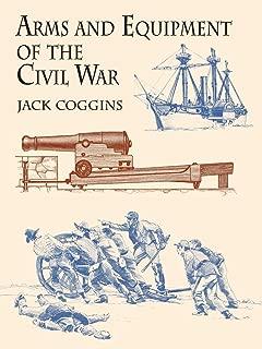 Best civil war weapons Reviews