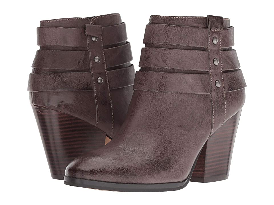 Isola Levina (Cemento Grey Oyster) Women