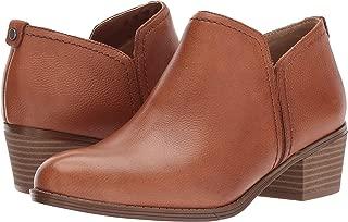 Women's Zarie Ankle Boot