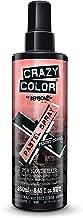 Crazy Color Pastel Spray, 250 ML (Peachy Coral)