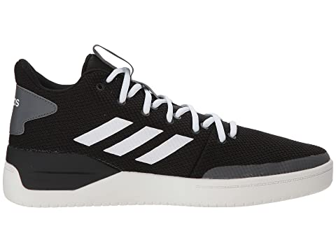 finest selection 0647e c9854 adidas Basketball 80s at 6pm