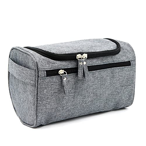 dbc8474ff808 Gym Makeup Bag  Amazon.com