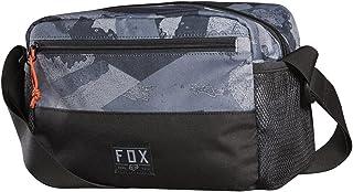 lo último 15b4d 7d665 Amazon.es: bolso fox - Bolsos de mano / Bolsos para hombre ...