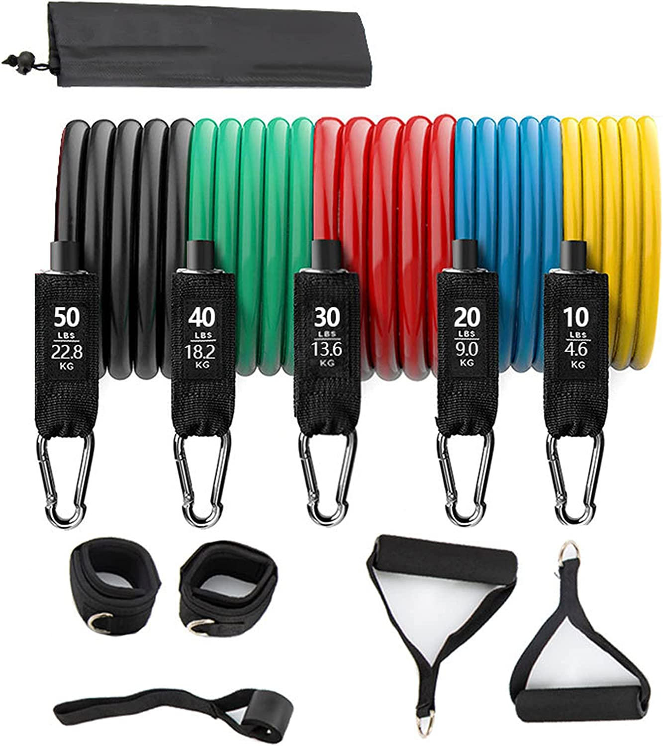 Portable 40% OFF Cheap Sale fitness equipment muscle training sculpting 35% OFF r body yoga