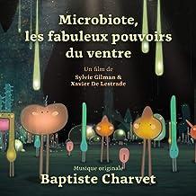 Microbiota Richness
