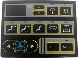 Suchergebnis Auf Für Klimaanlagen Für Wohnmobile Sinocmp Parts Klimaanlagen Heizung Klimatech Auto Motorrad