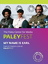 Best my name is earl characters Reviews