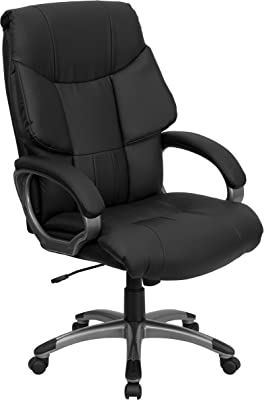 Amazon.com: Home Office Chair Mesh Desk Chair Computer