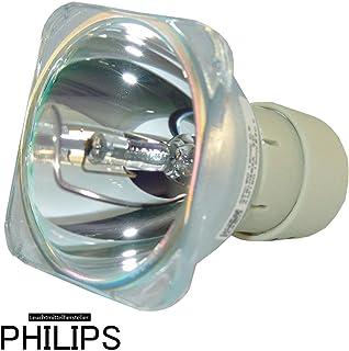 Amazon.es: Philips - Accesorios / TV, vídeo y home cinema: Electrónica