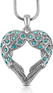 ovarian cancer gifts