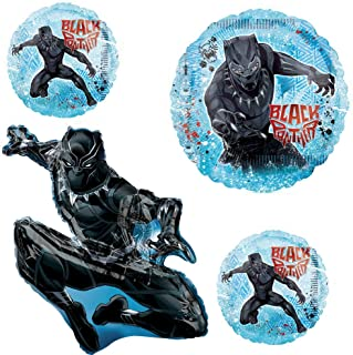 Best black panther center table Reviews