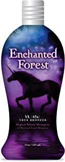 enchanted forest lotion