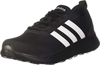 adidas Men's Hyperon 1.0 M Running Shoes