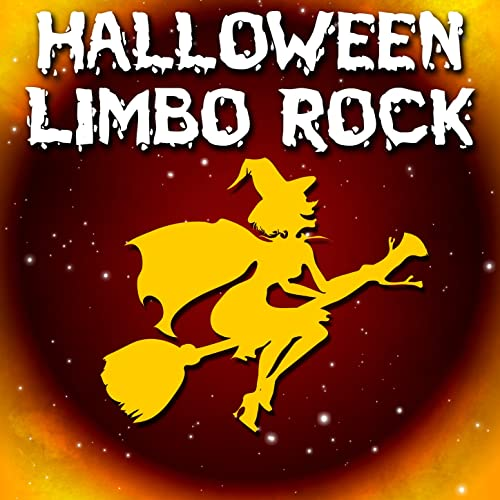 limbo rock song download