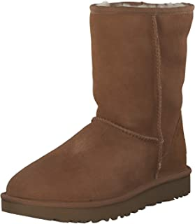 UGG Classic Short Classic Boot For Women