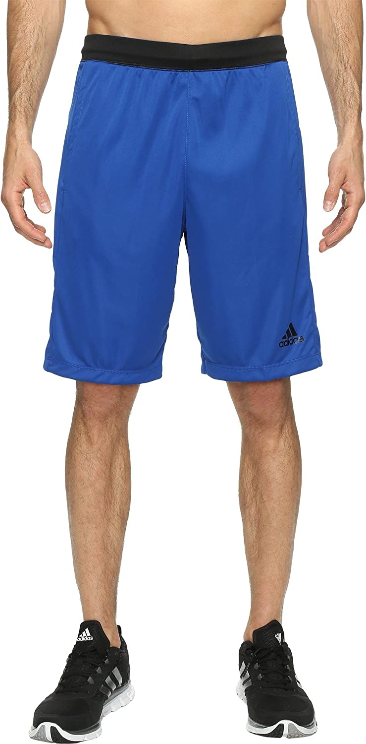 adidas Men's Training Tech Ranking All items in the store integrated 1st place Speedbreaker Shorts