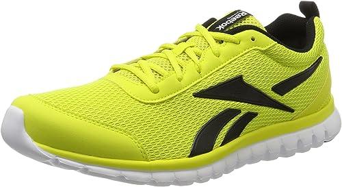Reebok Sublite Sport, Chaussures de Running Entrainement Homme