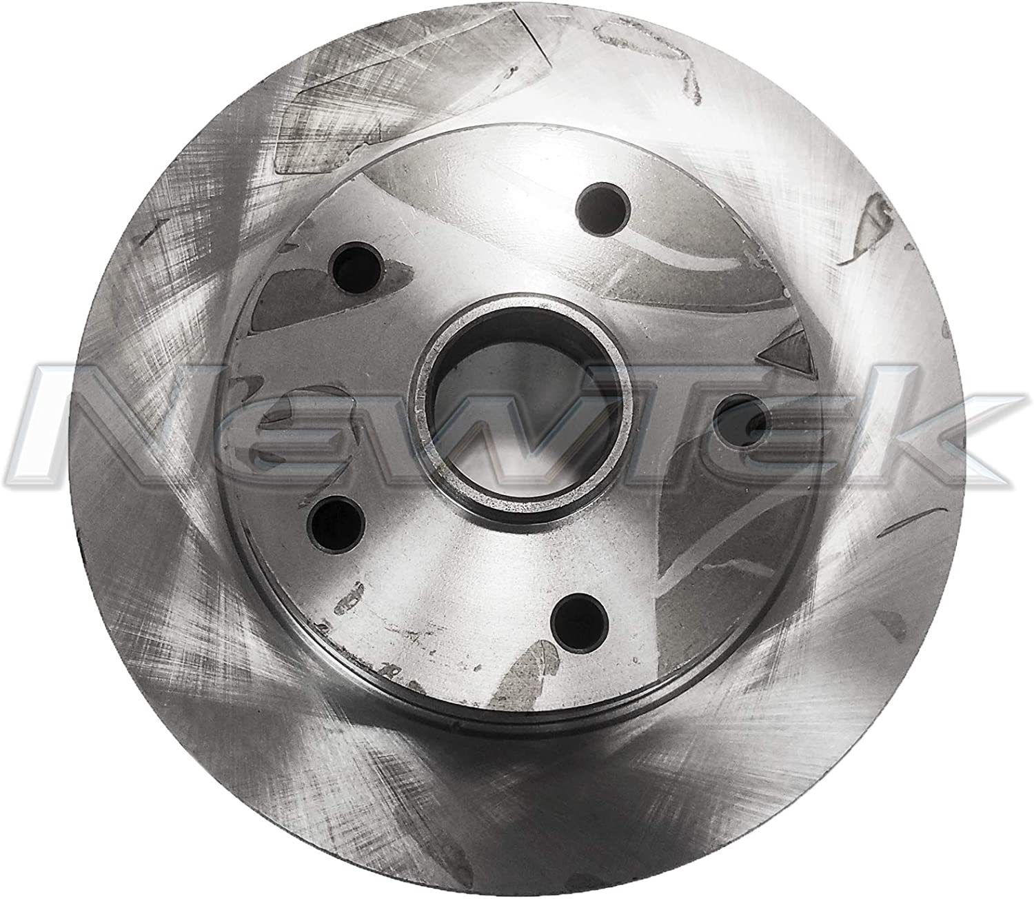 New Animer and price Beauty products revision Disc Brake Rotor for Sentra MX-6 Pulsar Probe NX 626