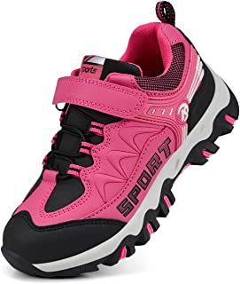 MARSVOVO Womens Sneakers Lightweight Casual Walking Gym Breathable Mesh Sports Shoes