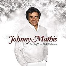 Best sending you a little christmas song Reviews