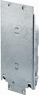 Prime-Line Products H 3579 Wood Window Sash Balance, 8-Pound