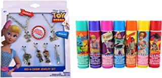 Best bo on the go birthday party supplies Reviews