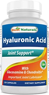 vegan hyaluronic acid