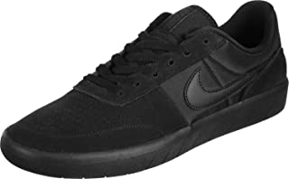 Men's SB Team Classic Skate Shoe
