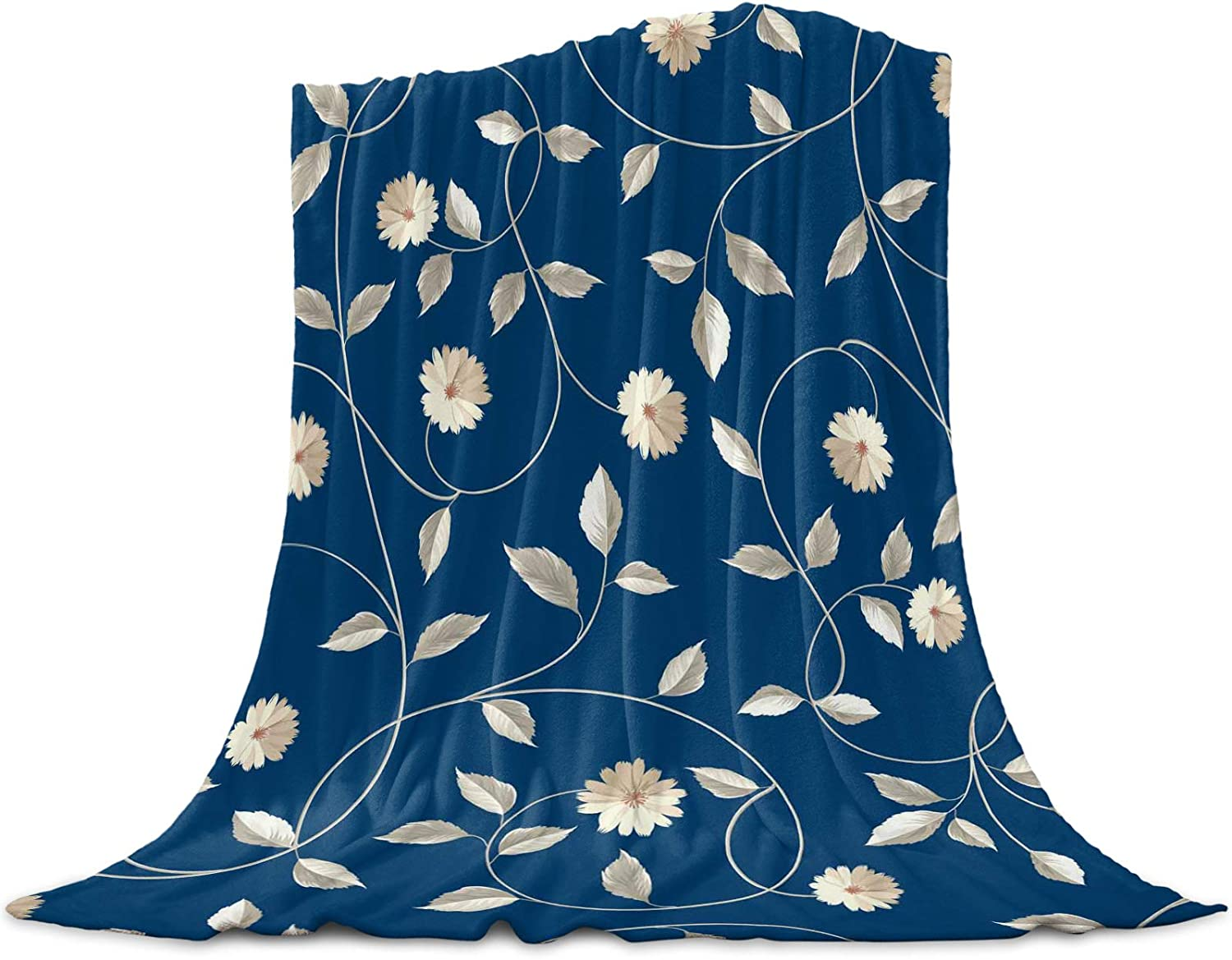 Soft Warmer Throw Blankets for Max 41% OFF All Flower and Vine ...