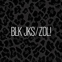 Best blk jks zol Reviews