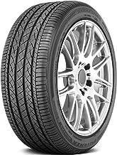 Bridgestone Potenza RE97AS Performance Radial Tire - 235/45R18 94V