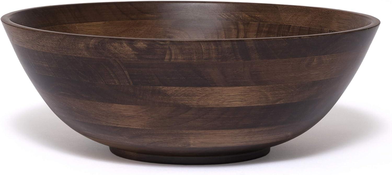 Lipper International Walnut Online limited product finished 14