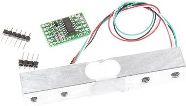 Best strain gauge module arduino Reviews
