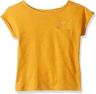 Girls' Big Lost in My Dream T Shirt